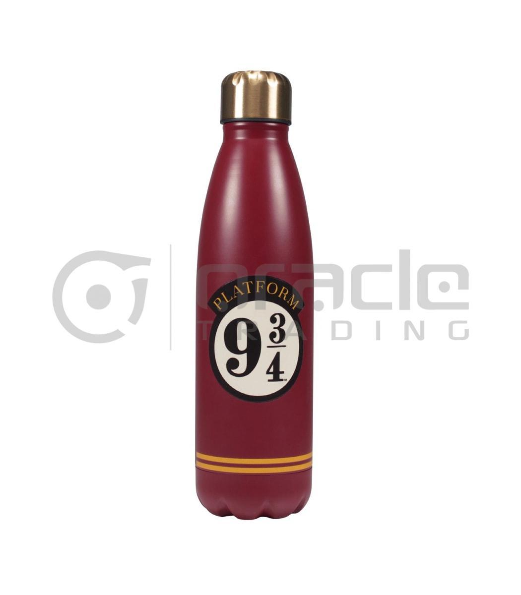 Harry Potter Insulated Water Bottle - Hogwarts Express