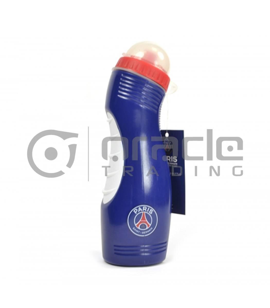PSG Water Bottle